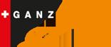 ganz logo