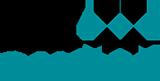 GANTER / Keramik Natur- und Kunstein Service-Arbeiten – Plättli überall. Marmor, Granit, Keramik, Plattenleger, Umbau, Umbauten, Renovation Logo