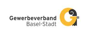 Gewerbeverband Logo