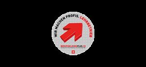 Lehrlingsausbildung Logo