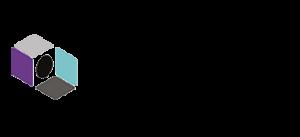 Plattenlegerverband Logo